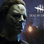 Foxy and Squid:  Dead by Daylight Halloween Update, NBA Returns