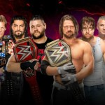 Wrestling Unwrapped: WWE Survivor Series 2016 Review