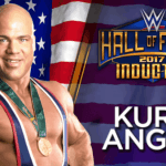 W2M:  ICW Joining WWE Network, Kurt Angle to WWE Hall of Fame, ROH TV