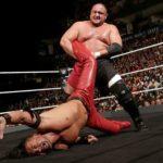 W2M:  Samoa Joe Future Plans, Latin America And Asia Tournaments, More