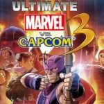 Ultimate Marvel vs. Capcom 3 Review (PC)