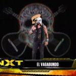 W2M EXTRA:  WWE NXT Review 4.5.17:  El Vagabundo