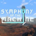 Symphony of the Machine Review