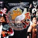 W2M:  NJPW BOSJ 24 Preview, Io Shirai Signs with WWE, More