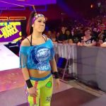 Wrestling 2 the MAX:  WWE RAW 5.29.17:  The Life of Bayley