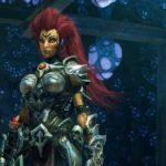 Video Games 2 the MAX:  Darksiders 3 Talk, Prey, Mario Kart 8 Deluxe, Game of Thrones Spin-Offs