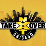 W2Mnet NXT Takeover Chicago Preview & Predictions