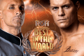 ROH Best in the World 2017