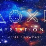 E3 2017:  VG2M: Playstation E3 Media Showcase Review