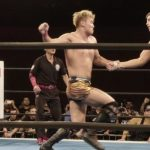 W2M:  NJPW G1 Special in USA Review, Impact Slammiversary XV Review, GFW Lives