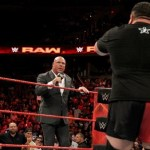 Wrestling 2 The MAX: WWE RAW Review 7.24.17: Summerslam Main Event Made