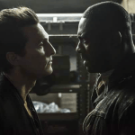 Damn You Hollywood: The Dark Tower Review