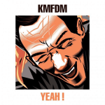 Metal Hammer of Doom: KMFDM Hell Yeah Review