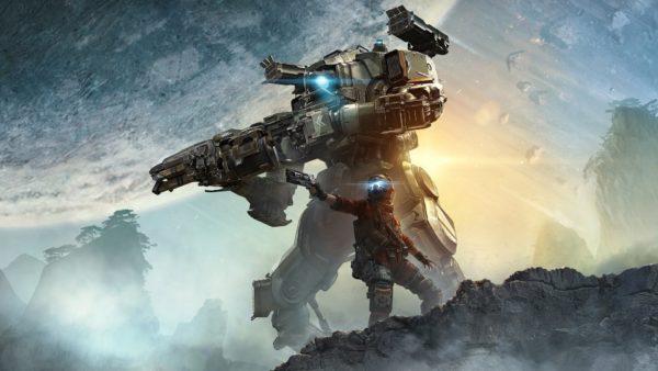 EA Buys Respawn