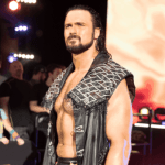 W2M: McIntyre Injured, Double Dose of RoH