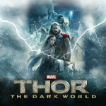 On Trial: Thor Dark World Review