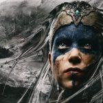 Hellblade Senua's Sacrifice Review