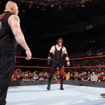 Wrestling 2 the MAX: WWE RAW Review 12.18.17: Sleepy Time History