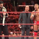 Wrestling 2 the MAX: WWE RAW Review 12.4.17: DELETED!