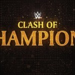 W2M: WWE Clash of Champions Preview, WWE Mixed Match Challenge, and Impact Wrestling Review