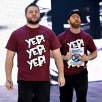 Wrestling 2 the MAX: WWE Smackdown Live Review 12.12.17: YEP!