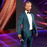 Wrestling 2 the MAX: WWE 205 Live Review & WWE Mixed Match Challenge Week 3 Review: New GM
