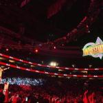 Wrestling 2 the MAX: WWE Royal Rumble 2018 Immediate Reaction