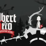 Albert & Otto Review