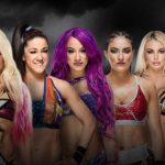 Wrestling 2 the MAX:  WWE Elimination Chamber 2018 Preview, Honor Rising Preview