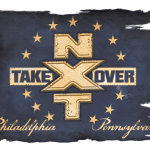 That Wrestling Show: NXT Takeover & Royal Rumble Reviews, Jeremy Borash to WWE
