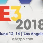 Video Games 2 the MAX:  E3 2018 Predictions