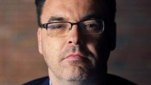 Mauro Ranallo Documentary