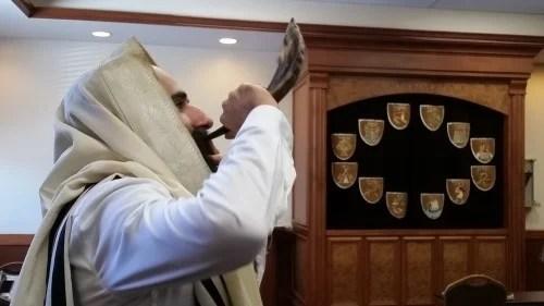 Photo: Chaya Mishulovin, Lubavitch Chabad of Skokie