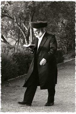 El ser jud o centro estudios judaicos del sur de pr for Que quiere decir contemporaneo