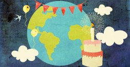 Rosh Hashanah Unwrapped - High Holidays