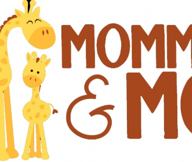 Mommy And Me Jpg