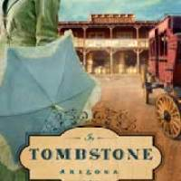 Book Review: Love Finds You in Tombstone Arizona by Miralee Ferrell