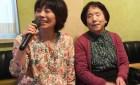 右:角田さん 左:瀬川さん