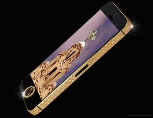 iPhone-5 ouro2