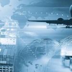 Jasa Cargo Export Import Freight Forwarding