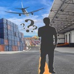 Masalah Dalam Export Dan Import