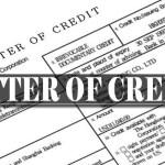 Letter Of Credit (L/C)