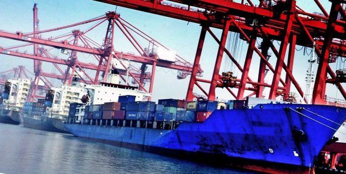 jasa import dari thailand yang mudah