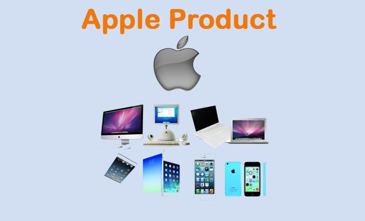 Apple product: Mission Statement for Apple Apple Mission & Vision Statement Analysis