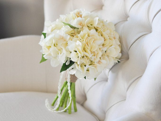 How To Save BIG Money On Wedding Flowers