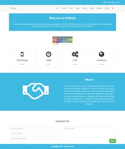 business service landing page in bootstrap,free php template,free php templates,free php website templates with login,php dynamic website templates free download,php mysql dynamic website templates free download,php responsive templates free download,php web templates free download,php website templates free download with database,simple php templates,simple website templates free download html with css
