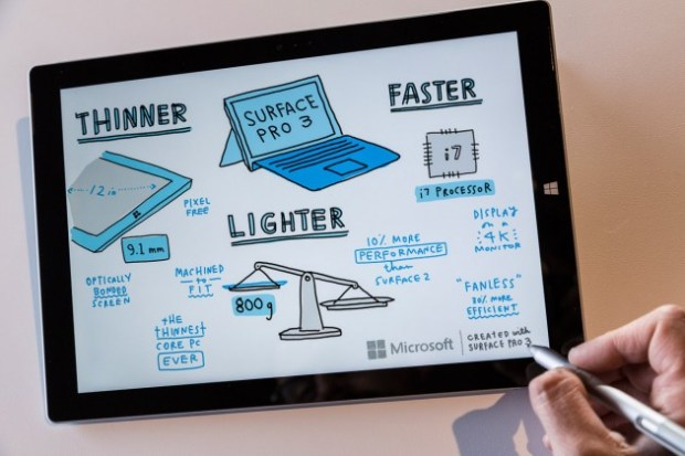 SurfacePro3ThinnerFasterLighter_Web