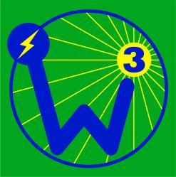 W3Solar