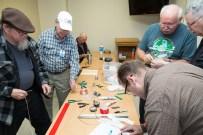 march-workshop-5
