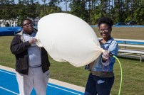 balloon-launch-3
